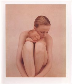 Pure, Anne Geddes #Baby #Photography