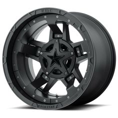 20 inch All Black Wheels Rims Chevy Truck Jeep Wrangler JK Set 4 Jeep Renegade, Wheels And Tires, Car Wheels, Truck Rims And Tires, Accessoires 4x4, Lifted Chevy, Chevy 4x4, Chevy Silverado, Lifted Ram