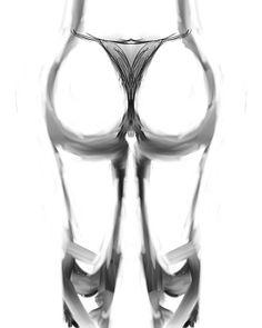 #sketching #illustration #drawing #art #autodesksketchbook #sketchbook #draw #sketch #artwork #pensil #NoteEdge #Spen #strokes #instaart #beautiful #instagood #gallery #masterpiece #creative #instaartist #graphic #graphics #artoftheday #booty #girl