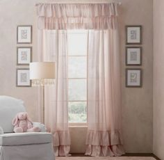 Window Blinds - CLICK THE PICTURE for Various Window Treatment Ideas. #curtains #windowcoverings