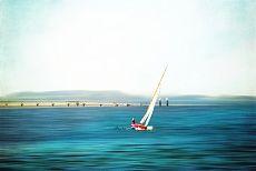 #Sailing #NewYork
