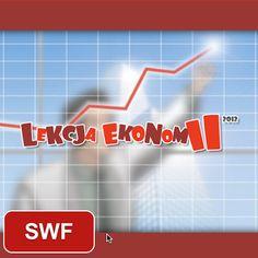 Zdaniem wielu ekspertów w polskiej szkole jest za mało nauki przedsiębiorczości. Koncentrujemy się na zagadnieniach teoretycznych, praktycznej wiedzy się nie ceni. Dla nauczycieli przedsiębiorczości i wiedzy o społeczeństwie ten bezpłatny pakiet oprogramowania może być ciekawym narzędziem do wspierania bardziej przedsiębiorczych postaw uczniów. Więcej: https://edustore.eu/ekonomia/105-lekcja-ekonomii-2011.html