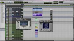 Into The Lair #9 Part 2/2 - Methods for Deep and Wide Mixes