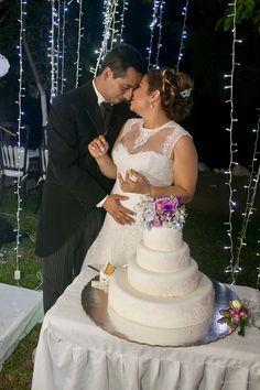 Mermaid Wedding, Lace Wedding, Wedding Dresses, Fashion, Weddings, Bride Dresses, Moda, Bridal Wedding Dresses, Fashion Styles