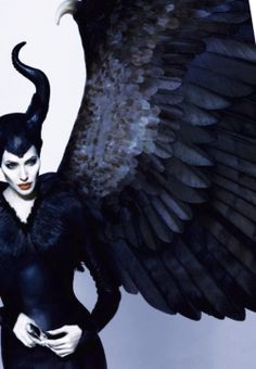 #maleficent #angelinajolie #disneymovie #disney #movie #stunning #perfect #fly #wings #perfection