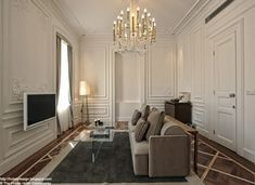 The House Hotel Galatasaray_Les plus beaux HOTELS DESIGN du monde