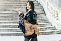 http://www.style.com/slideshows/slideshows/street/tommy-ton/2015/fall-2015-ready-to-wear-street-style/slides/77