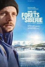 Dans les forêts de Sibérie / In the Forests of Siberia (Safy Nebbou - Vu le 10 mars Hd Movies, Movies To Watch, Movies Online, Movies And Tv Shows, Movie Tv, Cinema Movies, Les Sentiments Film, Film 2016, Ibrahim Maalouf