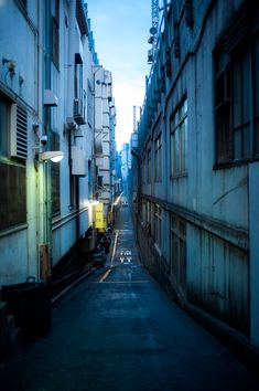 in the backstreets #Tokyo #Japan #Travel #Asia