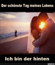 Reiner Schmidt Reiner5568 Auf Pinterest