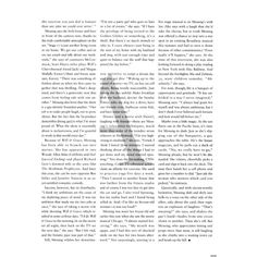 paper ❤ liked on Polyvore featuring text, backgrounds, words, magazine, newspaper, articles, quotes, fillers, saying and phrase