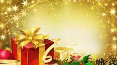 Merry Christmas Wishes Images Merry Christmas Quotes, 3d Christmas, Christmas Wishes, Diy Christmas Gifts, Holiday Gifts, Funny Christmas, Christmas Pictures, Gifts Uk, Handmade Christmas