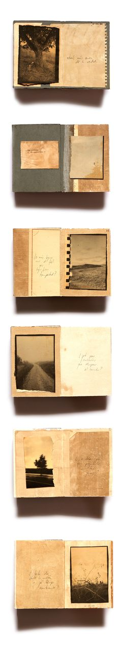 * los equilibrios inevitables · UNIQUE #BOOK · 2021 · Juanan Requena Bullets, Medium Art, Mixed Media Art, Collage, Books, Artist's Book, Artists, Fotografia, Collages