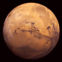 Should we Nuke Mars, Yes or No?👇💣 Elon Musk wants to Nuke Mars, He says he started SpaceX to put life on Mars and his goal is to build a city the size of Texas on Mars. He has also talked about nuking Mars in order to melt the poles and induce climate change turning Mars into a habitable planet like earth. The nukes would act as a pulsing sun that sends a large fusion 💣 over the poles (mimicking what our sun does to earth). It would turn any frozen carbon dioxide into gas. Since it's a…