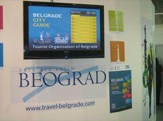 Android aplikacija za turiste u Beogradu predstavljena na Sajmu turizma http://www.personalmag.rs/mobile/google-android-mobile/android-aplikacija-za-turiste-u-beogradu-predstavljena-na-sajmu-turizma/
