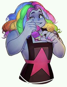 bismuth is beautiful