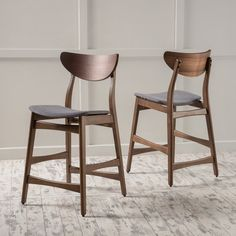 15+ Beautiful Bar Stools For Kitchen Islands Set Under $200