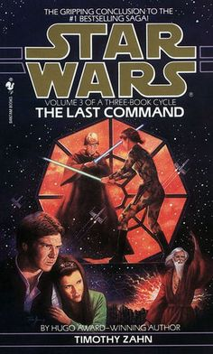 The Last Command (Paperback)