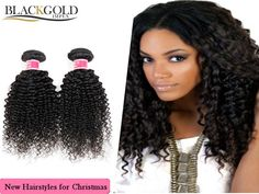 Have you planned for any new #hairstyles for #Christmas? We hope you did.  Visit Blackgold Impex website and find the best suited hair extension for you.  http://www.blackgoldimpex.com/