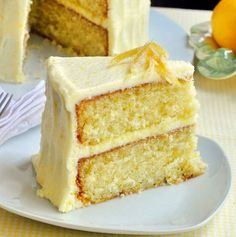 Lemon Velvet Cake – our most popular cake to date for its real lemon flavour and incredible light, airy texture, while still staying moist and delicious.    Developed from an outstanding Red Velvet Cake recipe, this lemon