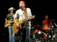Casey Donahew Band First Ave. Club-Iowa City IA x 2