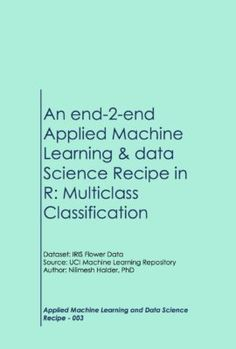Binary Classification using Gradient Boosting in Python: Manual and