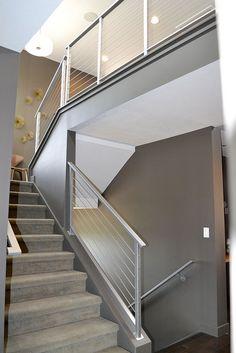 Henry Walker Homes Design Center Experience Youtube