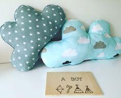 Baby boy kraamcadeau #kraamcadeau #baby #babyboy #stoer #blauw #grijs