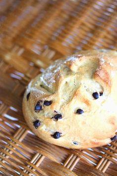 Les petits plats d'Huguette: Macatias de la Réunion *nouvelle recette*
