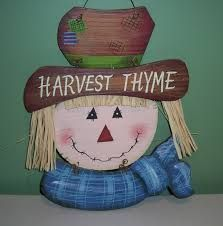Image result for Halloween decorations and crafts
