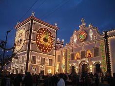 Festas do Sro. Santo Cristo dos Milagres. Sao Miguel, Azores