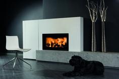 VENUS 850 M-Design