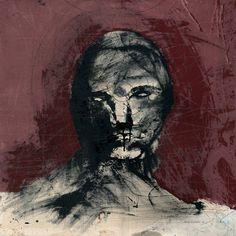 Noblesse et Industrie - Mario Duplantier Eclectic Modern, Modern Contemporary, Thing 1, Noblesse, Dark Art, Love Art, Mixed Media Art, Figurative, Street Art