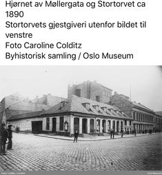 Oslo, Museum, Pictures, Photo Illustration, Photos, Resim, Museums
