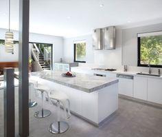 Image result for kitchens trends