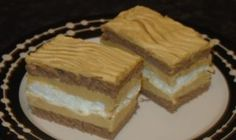 Site is undergoing maintenance Sweet Recipes, Cake Recipes, Dessert Recipes, Tiramisu, Sweet Tooth, Deserts, Food And Drink, Yummy Food, Sweets