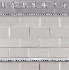 Renaissance - Subway Tiles: The New Classics - Bob Vila