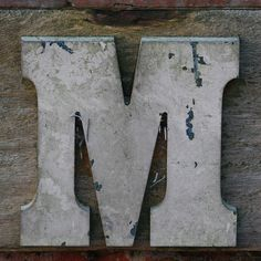 m for McCreight