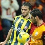 Spor Toto Süper Lig'in 31. haftasında, Fenerbahçemiz ile Galatasaray arasında, 17 Mart Cumartesi günü Fenerbahçe Şükrü Saracoğlu Stadı'nda oynanacak maçın biletleri 13 Mart Salı günü satışa çıkıyor.    13 Mart Salı günü Kongre Üyelerimiz için satışa sunulacak biletler, 14 Mart Çarşamba ve 15 Mart Perşembe günü Fenerbahçe Premium Kart ile Galatasaray maçının biletleri satışa çıkıyor                                    Biletler genel satışa, 16 Mart Cuma günü sunulacak.