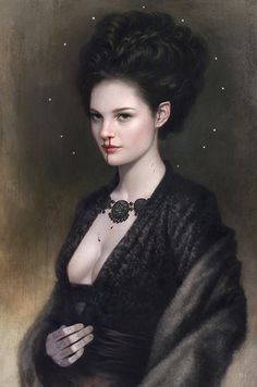 Tarot Under Oath Tom Bagshaw The Empress