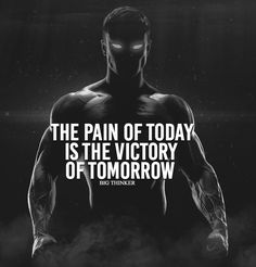My silence is my pain, my pain is my lesson, my lesson is a teacher, my teacher is improvement, improvement means a better me therefore today's pain is tomorrow's victory!! ♥️💕 jojo