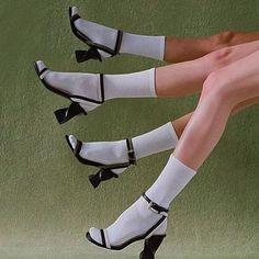 shoes #style #fashion