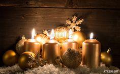 """""""weihnachten collage"""" Stockfotos und lizenzfreie Bilder auf Fotolia.com - Bild 91785458"""