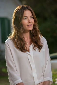 Still of Michelle Monaghan in The Best of Me (2014)