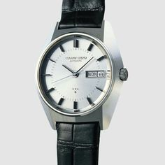 Seiko Mechanical Watch, Seiko Watches, 20th Anniversary, Quartz Watch, Chronograph, Pure Products, History, Accessories, Historia