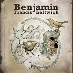 Habe Sophie von Benjamin Francis Leftwich mit Shazam gefunden. Hör's dir mal an: http://www.shazam.com/discover/track/55895090
