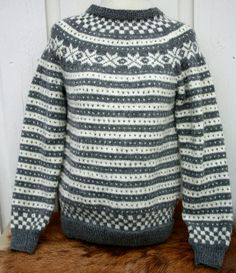 Knitting Projects, Knitting Ideas, Knitting Needles, Pullover, Pattern, Sweaters, Shopping, Collection, Sweet