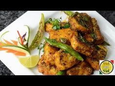 Paneer Butter Pepper Fry,Recipes for paneer butter pepper fry , Paneer pepper masala fry, Paneer Makhani, Indian Cottage Cheese In Black Pepper gravy, Paneer Pepper Masala, Kalimirch Paneer masala, Butter Paneer Masala, paneer butter pepper garlic, chili