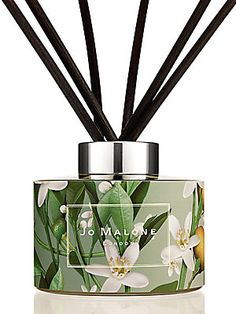 Jo Malone London Michale Angove Orange Blossom Scent Surround Diffuser