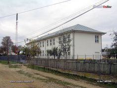 I went to kindergarden here! Homeland, Amazing, Pictures, Photos, Resim, Clip Art